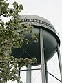 Chesterton Water Tower - panoramio.jpg