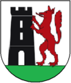 Chevenez-Blazono.png