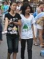 Chiang Mai (166) (28077101650).jpg