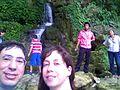 Chiapas, Misol-Ha, by ovedc 01.jpg