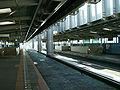 Chiba-monorail-2-Tsuga-station-platform.jpg