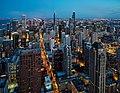 Chicago (34013564113).jpg