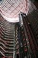 Chicago (ILL) Downtown, James R. Thompson Center JRTC, 1985 (4775127385).jpg