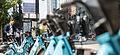Chicago Divvy Bike Sharing (Clinton-Madison) (14581437874).jpg