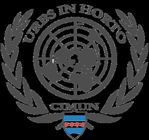 Chicago International Model United Nations Wikipedia