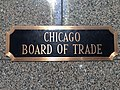Chicago board of trade sign.jpg