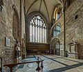 Chichester North Transept, West Sussex, UK - Diliff.jpg
