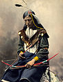 Chief Bone Necklace-Oglala Lakota-1899 Heyn Photo crop.jpg