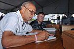Chief Selectees Honor Navy Chief Heritage During Chief Petty Officer Pride Week 160908-N-ON468-019.jpg