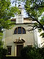 Chiesa del Santo Sepolcro-Bolzano.jpg