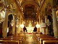 Chiesa di Corte-navata.jpg