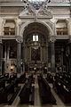 Chiesa di San Giuseppe a Chiaia, Transetto destro.jpg