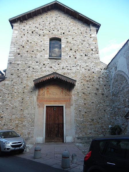 File:Chiesa di San Pietro, Belluno.jpeg