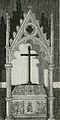 Chiesa di Santa Caterina Monumento a Gherardo da Pisa.jpg