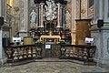 Chiesa di Santa Caterina l'altare.jpg