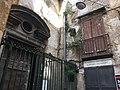 Chiesa di Santa Luciella ai Librai (Napoli)-5805.jpg