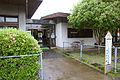 Chikugo-Yoshii27s5s4272.jpg