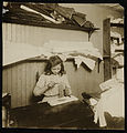 Child Labor in Rhode Island USA 1912.jpg