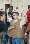 Children deploy at Marine Corps Base Hawaii DVIDS382449.jpg