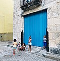 Children of Havana, Cuba.jpg