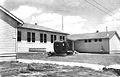 Childress Army Airfield - Ground School.jpg