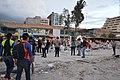 Chimalpopoca y Bolívar - Terremoto de Puebla de 2017 - Ciudad de México - 9.jpg