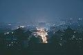 China At Night (Unsplash).jpg