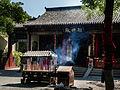 China Jinan 5207211.jpg