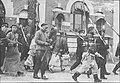 China Revolution Dia 249-842.jpg