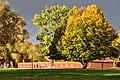 Chinagarten - Blatterwiese 2011-10-20 16-45-20.JPG