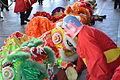Chinese New Year at Pechanga (2014) 07.JPG