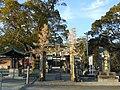 Chinzei Izumo Shrine Hasuike Saga.jpeg