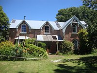 Chippenham Lodge 08.JPG