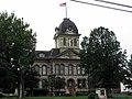 Chippewa County Court House - panoramio.jpg