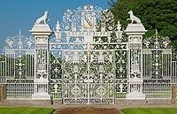 Chirk Castle gates.jpg