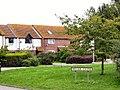 Chirton Residential - geograph.org.uk - 37473.jpg