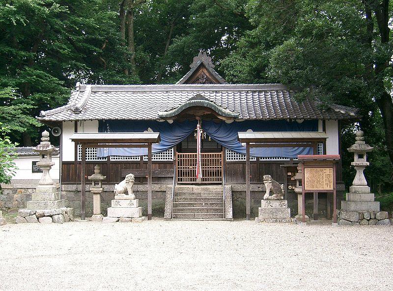ファイル:Chiyoda-jinja1.jpg