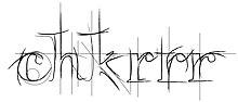 Description de l'image Chkrrr_logo2_600.jpg.