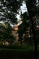 Chocianów - Pałac (ruina) (zetem)3.jpg
