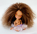 Chocolate SecretDoll Person Wig (8173431817).jpg