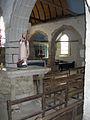 Choeur de Saint-Jean-Baptiste de Lantiern.jpg