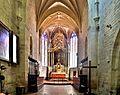 Choeur de l'église.de Pesmes.jpg