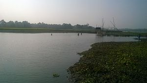 Choita river1.jpg