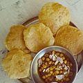 Chola Puri.jpg