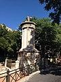 Choragic Monument of Lysicrates 2.jpg