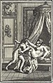 Chorier - L'Académie des dames, 1770, PL-18.jpg