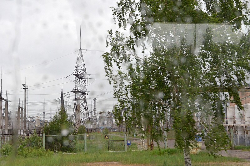 File:Chornobyl DSC 0181 37.JPG