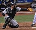 Chris Iannetta on April 16, 2008.jpg