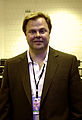 Chris Klaus Momocon 2010.jpg