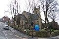 Christ Church, Pitsmoor, Sheffield - 2 - geograph.org.uk - 1738464.jpg